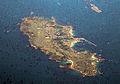 Alderney aerial-2a.jpg