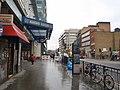 Aldgate Station - geograph.org.uk - 2278760.jpg