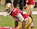 Aldon Smith at Super Bowl XLVII.jpg