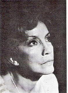 Alejandra Boero Argentine actress
