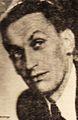 Aleksander Rymkiewicz.jpg