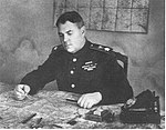 Aleksandr Vasilevsky 3.jpg