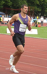 Aleksey Drozdov at TNT - Fortuna Meeting in Kladno 15June2010 119.jpg