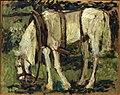 Alexander Gerbig - Pferd (1908).jpg