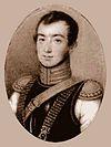 Alexander odoyevsky.jpg ivanovich