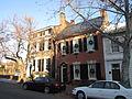Alexandria, Virginia (6463812497).jpg