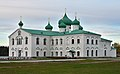 Alexandro-SvirskyMon TransfigurationCathedral 002 6879.jpg