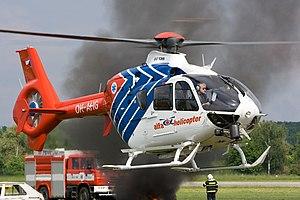 Alfa Helicopter - EC-135T-2+.jpg