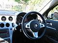 Alfa Romeo 159 2.4 JTDM (3555912857).jpg