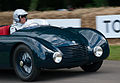 Alfa Romeo Aerodinamica Spider.jpg