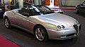 Alfa Romeo Spider 1Y7A6082.jpg