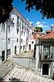 Alfama - Lisboa - Portugal (50090679891).jpg