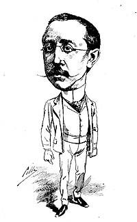 Alfonso Pérez Nieva, de Cilla, Madrid Cómico, 15-02-1890.jpg