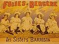 Alfred Choubrac - Les Sisters Barrison.jpg