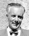 Alfred Poell (1900–1968) 1947 OeNB 659762 A.png