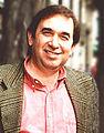 Alfredo Brito).jpg