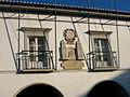 Algarve IMG 1048 (8541778189).jpg