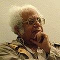 Ali Dessouki 2007 Portrait-01.jpg