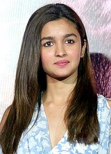 Alia Bhatt Highway Movie Songs Download