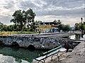 Alikanas, Greece - panoramio.jpg
