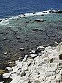 Aliki marble quarries 1.jpg