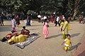 Alipore Zoological Garden - Kolkata 2011-01-09 9970.JPG