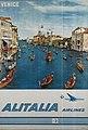 Alitalia Poater (19290403640).jpg