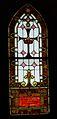 All Saints Episcopal Church, Jensen Beach, Florida, windows 005.jpg