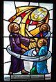 All Saints Episcopal Church, Jensen Beach, Florida windows 010.jpg