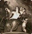 Allegory of Navigation by Jacob de Wit Rijksdienst voor het Cultureel Erfgoed.jpg
