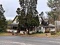 Allen Street, Sylva, NC (45906717324).jpg