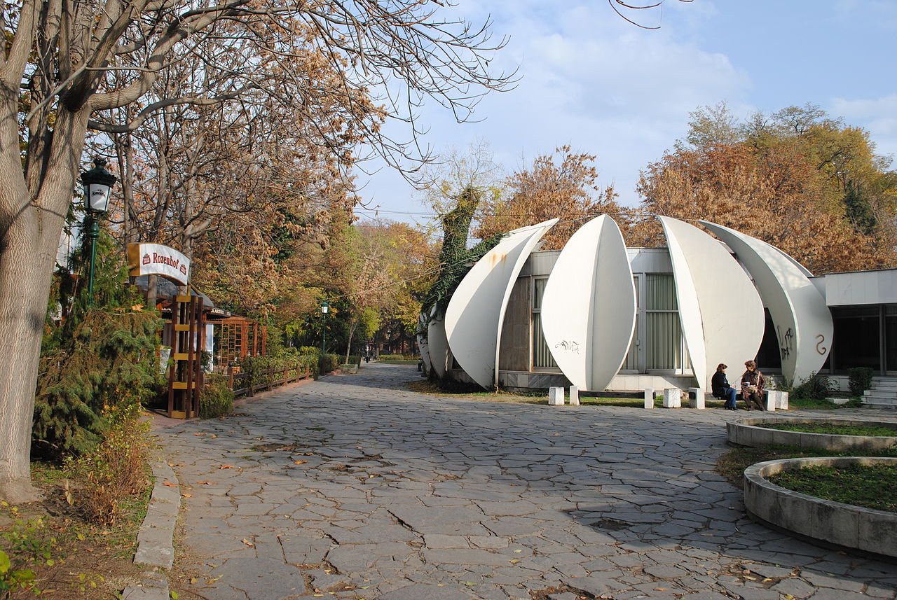 dating plovdiv Plovdiv regional ethnographic museum is the second largest specialized museum of this type in bulgaria it is an acknowledged scientific-educational institution and.