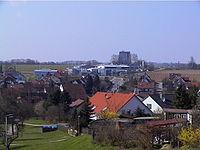 Allmersbach - IMGA4927.jpg