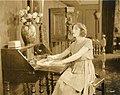 Alma Rubens, silent film actress (SAYRE 8648).jpg