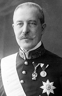 Alois Lexa von Aehrenthal Czech nobleman