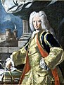 Alois Thomas Raimund Harrach.jpg