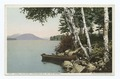 Along the Shore (Concordia Bay), Lake George, N. Y (NYPL b12647398-75778).tiff