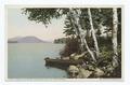 Along the Shore (Concordia Bay), Lake George, N. Y (NYPL b12647398-75778).tiff