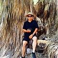 Alonzo Alvarez.jpg