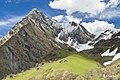 Alpe Campo 1.jpg