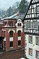 Alpirsbach Brauereimuseum 6.JPG