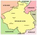 Altai republic map af.png