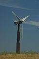 Altamont Pass Wind Farm 2758357503.jpg