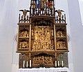 Altar - panoramio (11).jpg