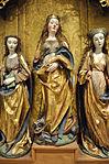 Altar aus Röthis 1476 VLM 4.jpg