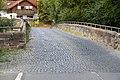 Alte Ohmbrücke (Amöneburg) 04.jpg