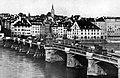 Alte Rheinbruecke nach 1858.jpg