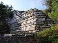 Alte Stadtmauer von Limenas.JPG
