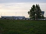 Altenburg Flugplatz.jpg