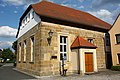 Altenkunstadt Synagoge.jpg